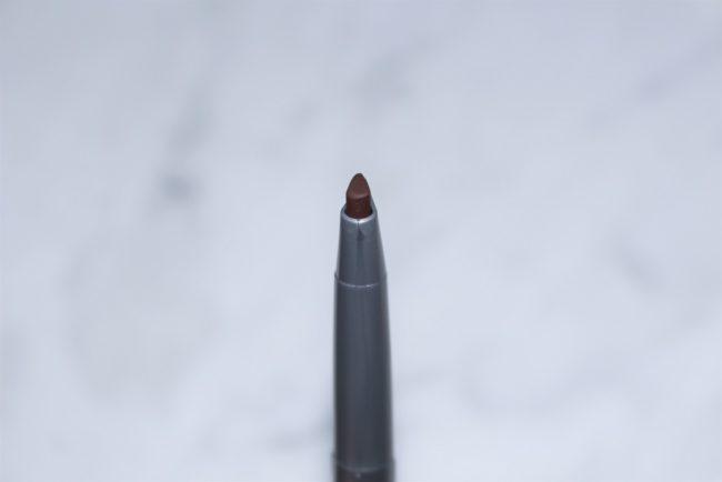 L'Oreal Brow Artist Xpert Brow Pencil