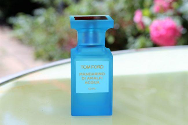 Tom Ford Mandarino Di Amalfi Acqua Eau de Parfum