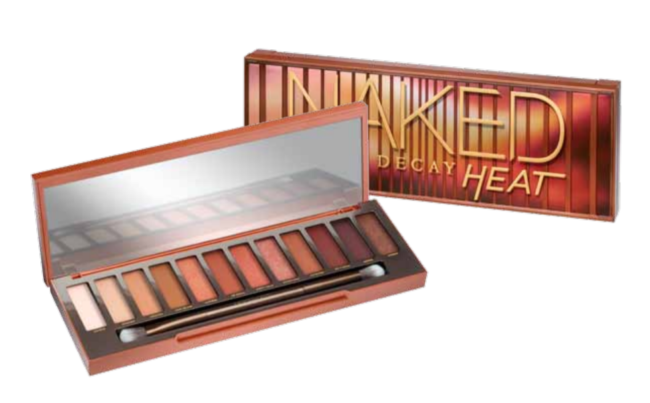 Urban Decay has announced that it will be discontinuing the iconic
