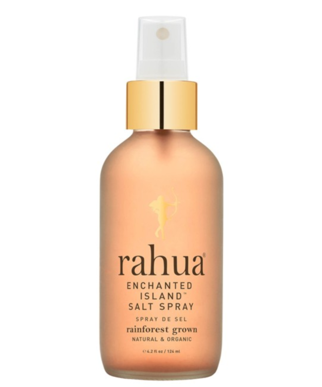 Rahua Salt Sprays