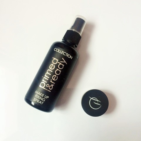 High Definition Brow Creme – Sweat Proof Beauty For Your Brows