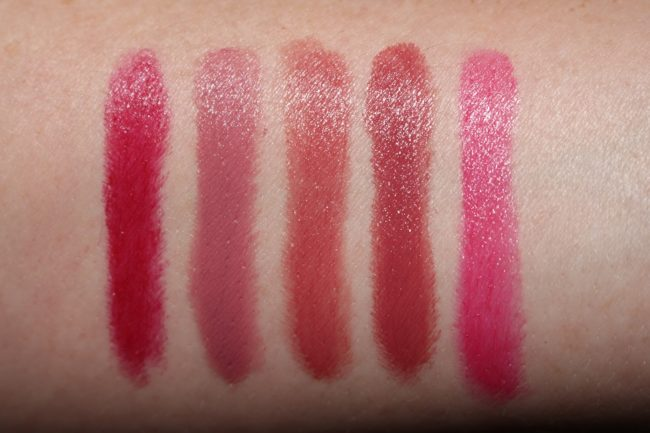 Lip Color by Tom Ford #10