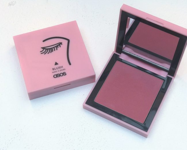 ASOS Own Brand Makeup - Blush
