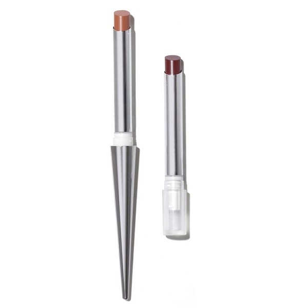 Hourglass Holiday 2019 - Ghost Confession Lipstick Duo