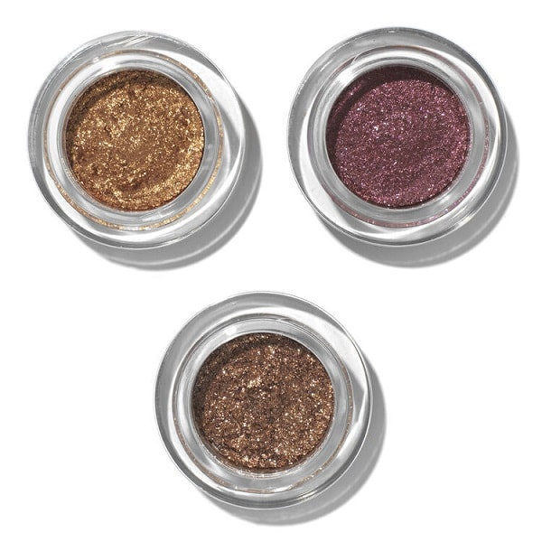 Hourglass Holiday 2019 - Scattered Light Trio