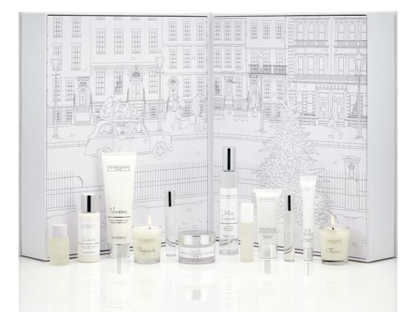 picture Space NK Has the Best Christmas Beauty Gifts You Cant Buy Anywhere Else
