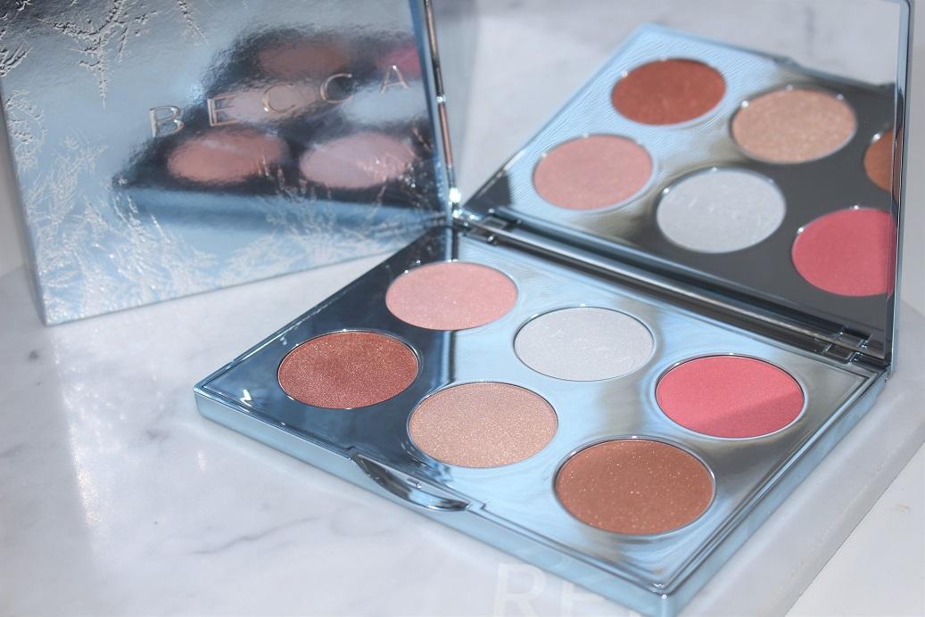 Makeup tutorial dark skin tone