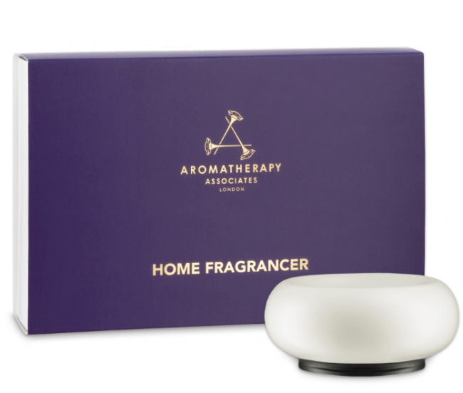 Best Electrical Beauty Gifts Christmas 2018 - Home Fragrancer