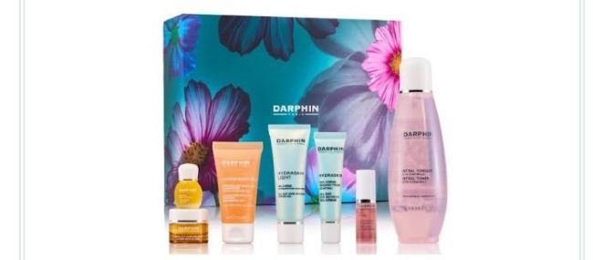 Black Friday Estee Lauder Companies - Darphin