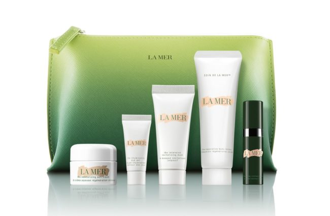 La Mer Black Friday Beauty Offers 2017