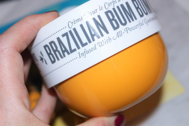 Sol de Janeiro Bum Bum Beauty Escape Set
