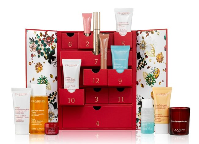 Clarins Tonic Bath And Shower Concentrate Clarins Tonic