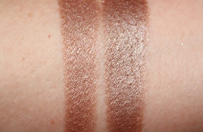 Luxe Eye Shadow by Bobbi Brown Cosmetics #18