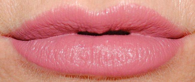 Maybelline Superstay Matte Ink Liquid Lipstick Swatches