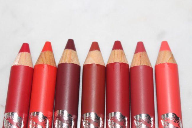 Buxom Plumpline Lip Liner UK