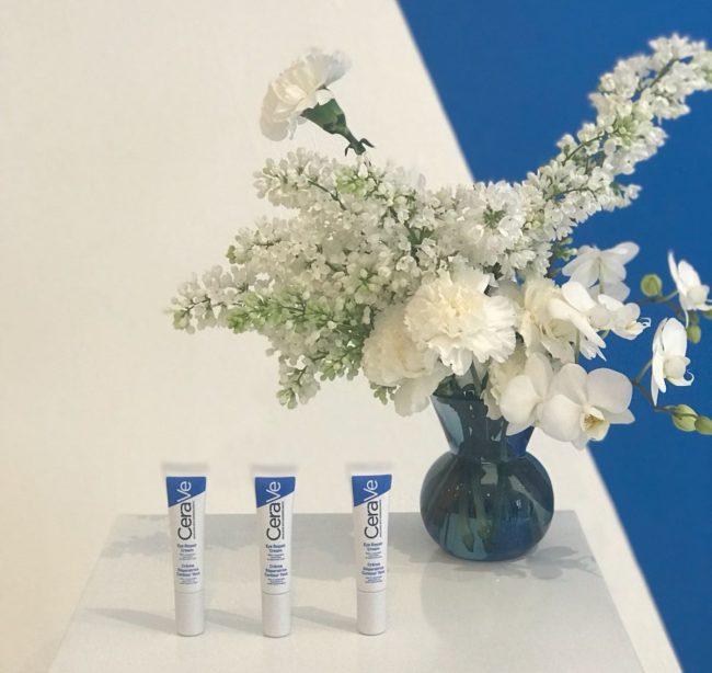 CeraVe UK - Eye Repair Cream
