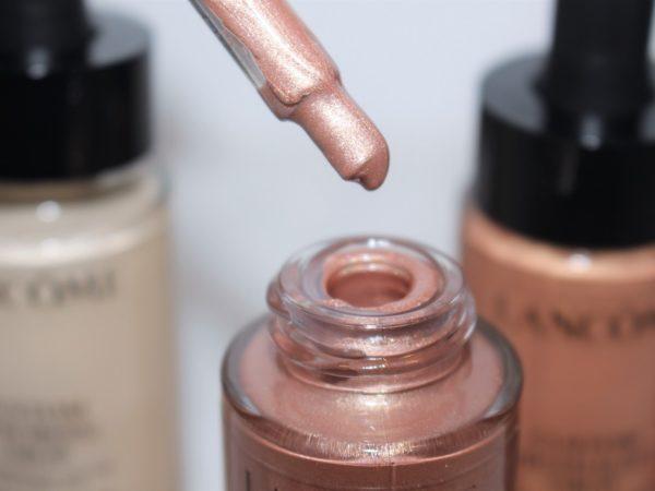 Teint Idole Ultra Custom Highlighting Drops by Lancôme #20