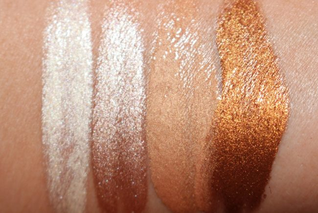 Teint Idole Ultra Custom Highlighting Drops by Lancôme #13