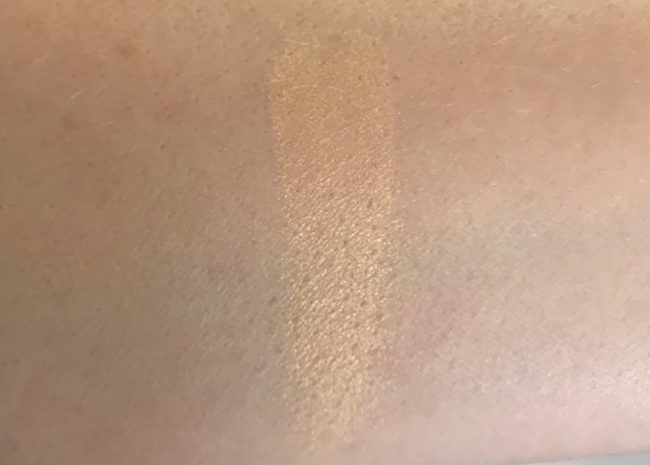 Guerlain Terracotta 2018 Collection Swatches - Reve d'Ete ...