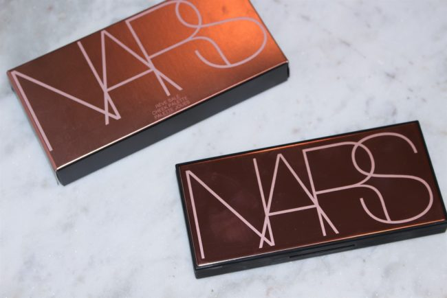 NARS Reve Sale Cheek Palette