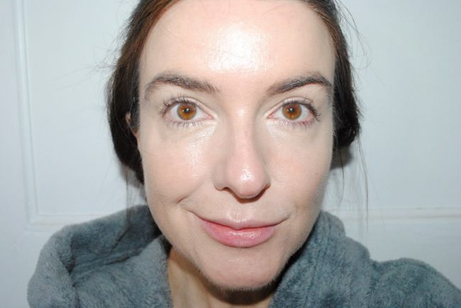 Trish McEvoy Correct and Even Full Face Perfector