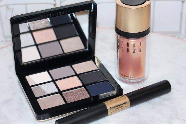 Bobbi Brown Dreaming of Capri