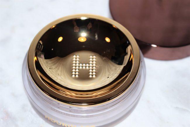 Glowy Glass Skin Makeup