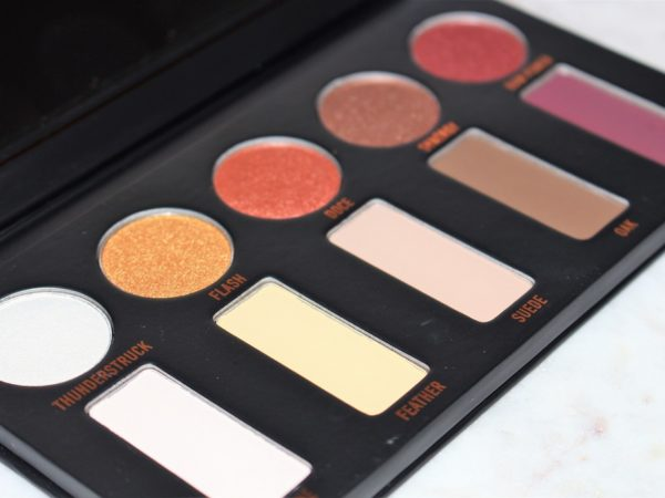 Image result for Our Recommendation You'll Be Able To Really Get About Eyeshadow Box