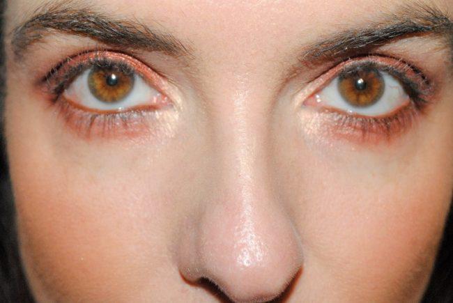 Kat Von D Metal Matte Mini Eyeshadow Palette