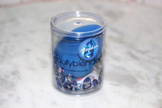 beautyblender Sapphire