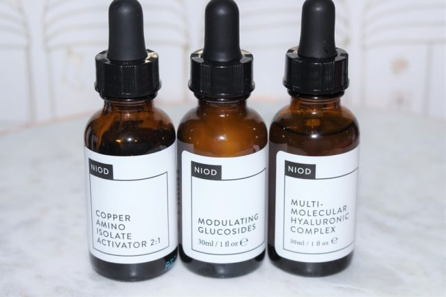 The best of Deciem Black Friday 2019