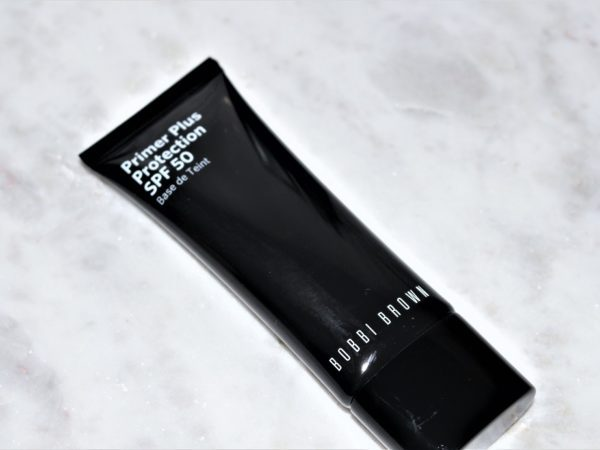 Primer Plus Hydrating 3-In-1 Setting Spray by Bobbi Brown Cosmetics #11