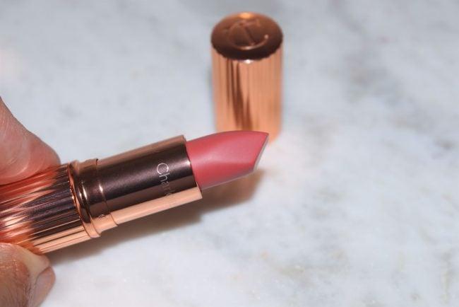 Charlotte Tilbury Sunset Lover Lipstick