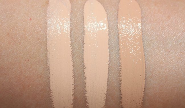Born This Way Super Coverage Multi-Use Sculpting Concealer by Too Faced #21