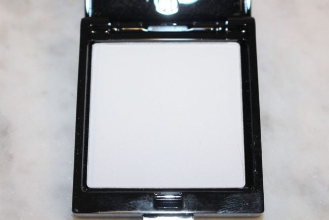 Trish McEvoy Face Shapers Luminous Palette