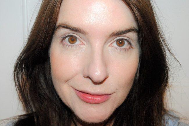 Charlotte Tilbury Magic Away Liquid Concealer