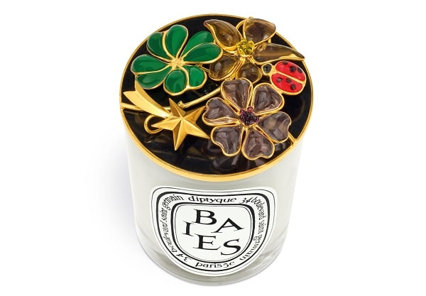Diptyque Christmas 2019 Diptyque Advent Calendar 2019 & Christmas Collection