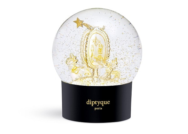 Diptyque Christmas 2019