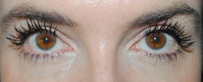 L'Oreal Paris Unlimited Mascara