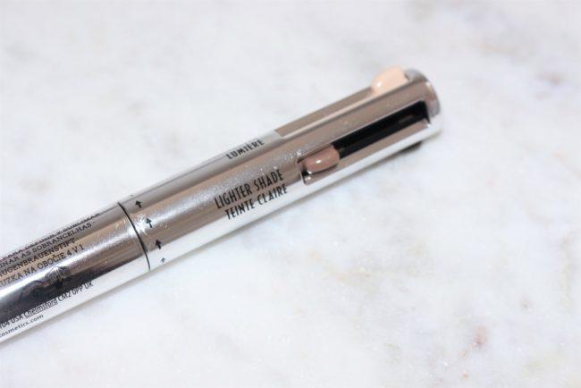 Benefit Brow Contour Pro Pencil