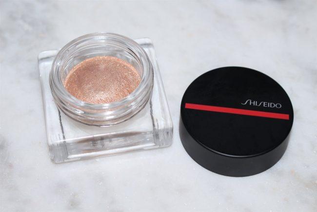 Shiseido Aura Dew - Face, Eyes, Lips