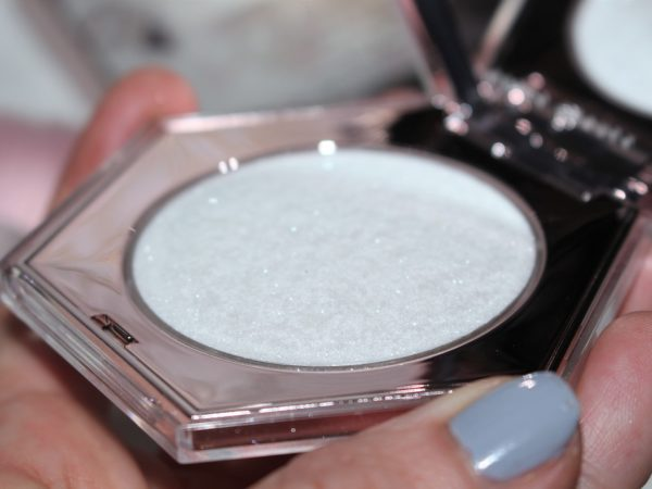 1PC Waterproof Matte Liquid Lipstick Beauty Makeup Lip