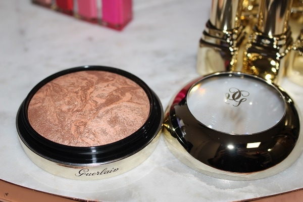 Guerlain Fall 2019 Highlighter