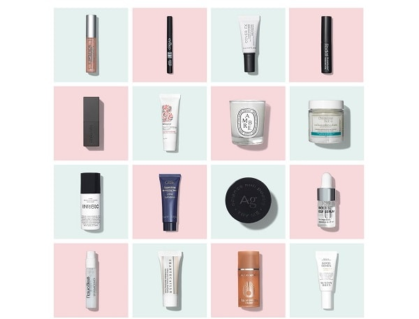 Space NK Gift With Purchase Spring Edition Gift 2019