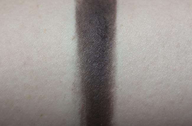 NARS Eyeshadow Singles - Coconut Grove