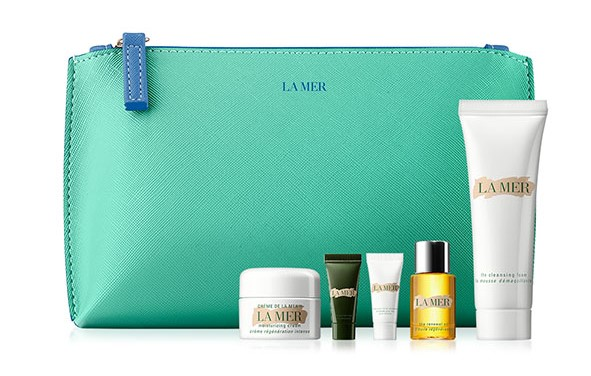 Best Black Friday Beauty 2019 - La Mer