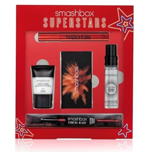 Smashbox Superstars