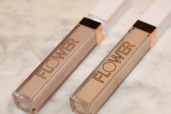 Best Concealer 2019 - Flower Beauty Concealer