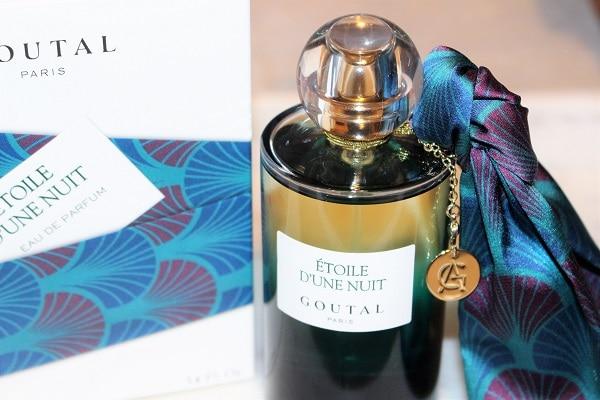 Goutal Etoile d'Une Nuit Eau de Parfum