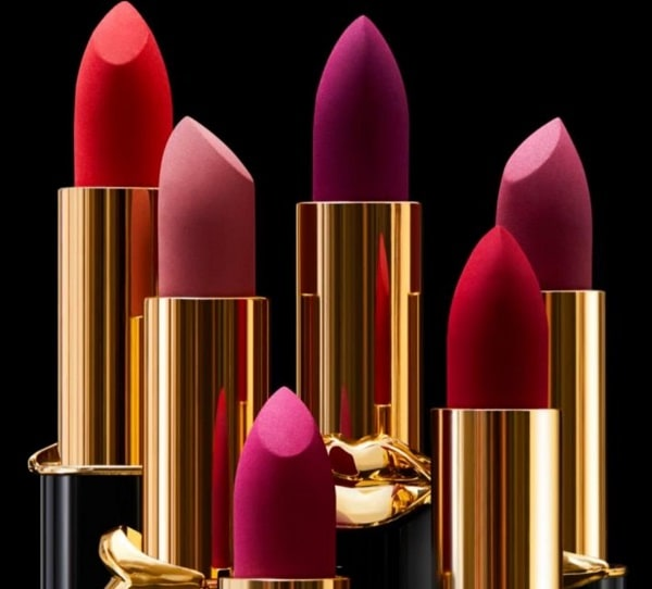 Pat McGrath Selfridges - The Mothership